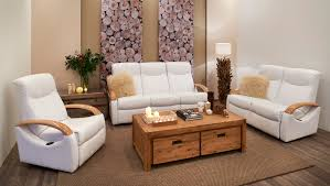 Latest Furniture Ideas Of Modern Sofa Set Design Models For Small Heavenly Living Room Furnitures With
