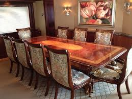 Amazing Dining Room Sets Sale