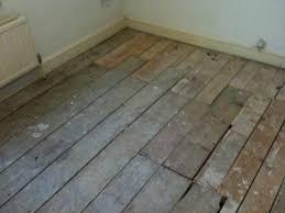floor repair gallery capital flooring