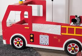 Youtube Fire Trucks Kids - Monster Truck Alphabet Abcs For Kids ... Step 2 Firetruck Toddler Bed Kids Fniture Ideas Fresh Fire Truck Beds For Toddlers Furnesshousecom Bunk For Little Boys Wwwtopsimagescom Beautiful Race Car Pics Of Style Wooden Table Chair Set Kidkraft Just Stuff Wood Engine American Girl The Tent Cfessions Of A Craft Addict Crafts Tips And Diy Pinterest Bed Details About Safety Rails Bedroom Crib Transition Girls
