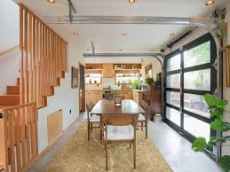 104 Japanese Tiny House Modern Adu For A Designer Asian Dining Room Portland By Sbaird Design Houzz Au