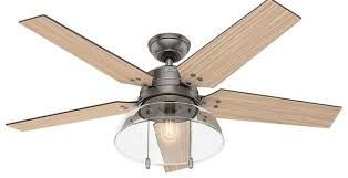 Hampton Bay Ceiling Fan Making Grinding Noise by Unforeseen Armstrong 12 Inch Ceiling Tiles Tags 12 Ceiling Tiles