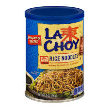 Garfields Halloween Adventure Dvd by La Choy Rice Noodles 3 Ounce Walmart Com