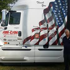 Am-Can Transport Service - Home | Facebook Florida Truck News Q1 2015 By Issuu Us Department Of Transportation Federal Motor Carrier Safety Davis Stuart Inc Wrestling Places Directory Palm Harbor Tampa Homes Best Buys Susan Amburgey Manager Operations Recruiting And Hr Cdla Company Driver Se Regional Routes With Express 2013 Indiana Logistics Ports Davisexpress Twitter 2018 Pay Raise Youtube