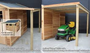 Keter Woodland High Storage Shed by 100 Keter Woodland Lean To Storage Shed Outdoor Bike