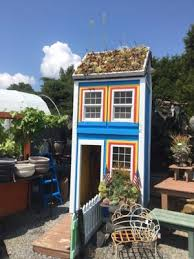 The Shed Maryville Directions by Ginger U0027s Flowers 2045 W Lamar Alexander Pkwy Maryville Tn