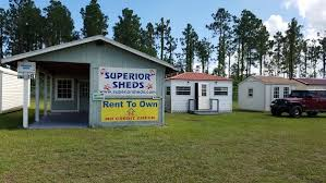 Superior Sheds Jacksonville Fl by Payday Loans In Oakland Florida Cash Advances At