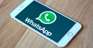 How To Unblock WhatsApp In Dubai? - Sahrzad VPN Blog 2016 Honda Accord Hondalink Bluetooth Whatsapp Voip Call Whatsapp Rolls Out Its Ios 10 Update With Phonesiri Support More Unblock Calling Skype Viber And More Voip Services Outages Continue To Frustate Qatar Residents Doha News Medium Insecurity Alternatives To Skype And Whatsapp Deep Dot Web How Unblock In Dubai Sahrzad Vpn Blog Beta For Windows Phone Updated 2100 Detailed Record Voip Youtube Gains Improved Image Chooser New Button Dynamic Set Up On Your Nexus 7 Tabletwithout Rooting Access Morocco