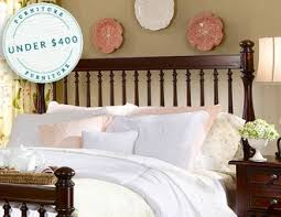 Joss And Main Headboards by 97 Best Joss U0026 Main 3 Images On Pinterest My Style Beautiful