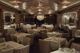 Persian Room Fine Dining Scottsdale Az by Dahl Restaurant Group More Than Fine Dining