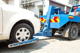 Need A Tow Truck Austin Driver Houston Heights – Montours.info Services Offered 24 Hours Towing In Houston Tx Wrecker Service Private Property Apartment Texas Tow Truck Service Company Rv Tx Southwest Heavy Duty Galveston 40659788 Co I45 Flatbed Izodshirtsinfo Popular Auto Home Facebook Craigslist Used Trucks For Sale By Owner Nj Houstonflatbed Lockout Fast Cheap Reliable Professional Need A Austin In Spanish Language Hitch For 5th Wheel Bobtail 18 Wheeler Tractor Youtube Roadside Assistance