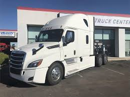 2020 Freightliner Cascadia 126 Sleeper Semi Truck, Detroit DD15 ... 2010 Freightliner Columbia For Sale 9021 Indianapolis Circa June 2017 Freightliner Semi Tractor Trailer 2016 Scadia Tandem Axle Sleeper 8942 2018 Colorful Grills Volvo Kenworth Kw Peterbilt Selectrucks Of Los Angeles Used Truck Sales In Trucks For Sale Warner Truck Centers North Americas Largest Dealer Intertional G And J Expediters Fyda Columbus Ohio New And Trailers At Truck Traler Dump Quad S