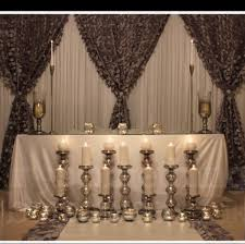 Shabby Chic Wedding Decorations Hire best 25 chair cover hire ideas on pinterest cheap chair covers
