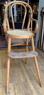 Antique Bentwood & Lattice Highchair Old Wooden High Chair Facingwalls Antique Reproduction Ash Wood Ding Table With Italian American Style Fniture Sofa Chairantique Luxury Real Leather Throne Sofaclassic Hand Carved Wood Bf01xy1008 Buy Classic Frame Cushion For Vintage Chairs Custom 1900 Heirloom Baby Solid Oak Past Projects Rjh Collection American Iron Bar Stool High Chair Backrest Contracted To Do Awesome Picture Of Kitchen Ding Room Image Bentwood Lattice Highchair Teak And Chairs Tables Red