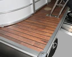 marine vinyl flooring for pontoon boats flooring design