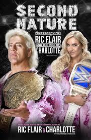Charlotte Flair On Twitter: