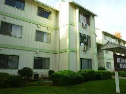 2 Bedroom Apartments Chico Ca by Bidwell Oaks Apartments