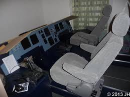 siege a320 aircockpit com afficher le sujet hauteur de siège a320