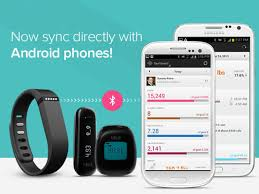 Fitbit adds Android direct syncing support for Galaxy S III and