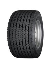 Yokohama 9 Green Commercial Tires Yokohama Tires Greenleaf Tire Missauga On Toronto Iceguard Ig52c Tires Yokohama Tire Cporations Trucksuv Technology Hlighted In Duravis M700 Hd Allterrain Heavy Duty Truck Bridgestone Tyres Premium Performance Sporty Suv 4x4 C Drive 2 Ac02 22545r17 94w Fb74 Summer Big Brand Service Has A Large Selection Of 703zl Commercial Truck 295r25 Rt41 E4l4 Rock Deep Tread Maasland Check Out All The New Launched In Geneva Line Now Included Freightliner Data Book