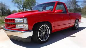Duramax Suburban For Sale Craigslist | Top Car Designs 2019 2020 Craigslist Car Scam List For 102014 Vehicle Scams Google Best Cars For Sale In Ccinnati Ohio Image Collection Miata Limousine Spotted Awesome Or Abomination Vehicles Luxury Laredo Tx Best Reviews 2019 20 8700 Could This 1970 Ford F250 Work Truck You Chevy San Diego Top Release 1920 Trucks By Owner Classifieds Craigslist Las Used 2012 Toyota Camry Le At Classic Chariots In Vista Craigslist Houston Tx Cars And Trucks By Dealer Wordcarsco 6000 1968 F100 Be All The Youd Ever Need Christian Alcaraz Jrs 2011 Nissan 370z On Whewell Texas Car Parts Idea Houston