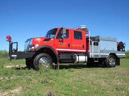 Brush Trucks – Brushtruck And Wildfire Supplies | Firefighter ... Products Archive Jons Mid America Apparatus Sale Category Spmfaaorg New Fire Truck Listings For Line Equipment Brush Trucks Deep South 2017 Dodge Ram 5500 4x4 Sierra Series Used Details Ga Chivvis Corp And Sales Service 1995 Intertional Outback Home Svi Wildland Fire Engine Wikipedia