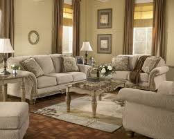 Ashley Furniture Living Room Set For 999 by Best Living Room Furniture Sale Classy Living Room Set Interior