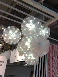 Fibre Optic Ceiling Lighting by Creative Experiential Meets Digital U2013 Ideas Sparked By Ikea