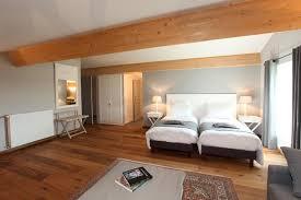 chambres d hotes drome provencale côté drôme la laùpio chambres d hôtes à la laupie en drôme