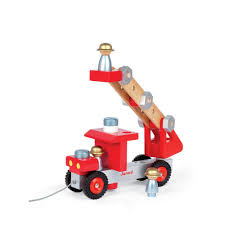 Fireman Truck Red Janod Toys And Hobbies Children Aliexpresscom Buy Original Box Playmobile Juguetes Fireman Sam Full Length Of Drking Coffee While Sitting In Truck Fire And Vector Art Getty Images Free Red Toy Fire Truck Engine Education Vintage Man Crazy City Rescue Games For Kids Nyfd With Department New York Stock Photo In Hazmat Suite Getting Wisconsin Femagov Paris Brigade Wikipedia 799 Gbp Firebrigade Diecast Die Cast Car Set Engine Vienna Austria Circa June 2014 Feuerwehr Meaning Cartoon Happy Funny Illustration Children