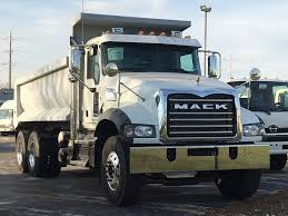 MACK DUMP TRUCKS FOR SALE IN IL Used 2014 Mack Gu713 Dump Truck For Sale 7413 2007 Cl713 1907 Mack Trucks 1949 Mack 75 Dump Truck Truckin Pinterest Trucks In Missippi For Sale Used On Buyllsearch 2009 Freeway Sales 2013 6831 2005 Granite Cv712 Auction Or Lease Port Trucks In Nj By Owner Best Resource Rd688s For Sale Phillipston Massachusetts Price 23500 Quad Axle Lapine Est 1933 Youtube