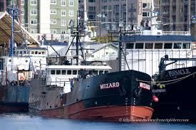 Deadliest Catch Boat Sinks Destination by Fv Wizard Sinks Sinks Ideas