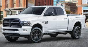 New Ram HD Confirmed For 2020, Will Be Built In The U.S. | Cars ... New Ram Hd Confirmed For 20 Will Be Built In The Us Cars Allnew 2019 1500 More Space Storage Technology 15000 Off Trucks Galeana Chrysler Dodge Jeep Specials Classic Light Duty Pickup Truck Featured Vans Larry H Miller 104th Co Two Exciting Announcements Made At Naias 2015 Ramzone Our Best Look Yet The Upcoming Heavyduty Sport Crew Cab Canada Exclusive And Work Bergen County Nj Heavyduty 2500 3500 Pickup Trucks Unveiled 2017 Express 4d B1195 Freeland Auto