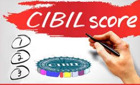 information bureau cibil credit information bureau india limited credit analysis