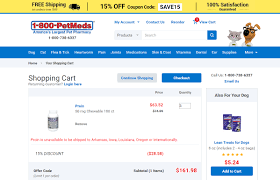 1800petmeds Coupon Code – COUPON 50 Off Buildcom Promo Codes Coupons August 2019 1800 Contacts Promo Codes Extended America Stay Pet Mds Goldenacresdogscom Discount Code For 1800petmeds Hometown Buffet Printable 1800petmeds Americas Largest Pharmacy Susan Make Coupon Online Zohrehoriznsultingco Trade Marks Registry Comentrios Do Leitor Please Turn Javascript On And Reload The Page 40 Embark Coupon December Mcdvoice