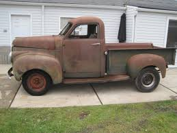 1948 Studebaker Pickup...SORRY,SOLD ! | The H.A.M.B. Studebaker Drivers Club Forum Gary Warners 1941 12 Ton Chevs Of The 40s News Events Us 6 Blogs Mv Restorations Hmvf Historic New Ww2 2 Ton Truck In 143 O Gauge 1953 Pickup Restored Erskine 1929 Fire Truck Rockne Antique Automobile Champ Trucks At South Bend May 2018 Studebaker Truck Talk 3r28 For Sale On Bay M275 25ton 6x6 Arcticchatcom Arctic Cat 52 Studevette Ls1tech Camaro And Febird Projects Cutting Up A 54 Pickupoh Yeah The 1948 Studebaker Pickuprrysold Hamb
