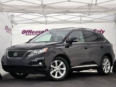 Nice Lexus 2017 Used Lexus RX 350 For Sale