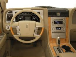 100 Lincoln Truck 2013 LINCOLN NAVIGATOR 325px Image 2