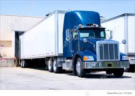 Blue Truck At Dock Image Home Nova Technology Loading Dock Equipment Installation Lifetime Warranty Tommy Gate Railgate Series Dockfriendly Mson Tnt Design The Determine Door Sizes Blue Truck At Image Scenario Cpe Rources Dock With Truck Bays In Back Of Store Stock Photo Ultimate Semi Back Up Into Safely Reverse Drive On Emsworth Ptoons And Floating Platforms Inflatable Shelter Stertil Products Freight Semi Trucks Cacola Logo Loading Or Unloading At