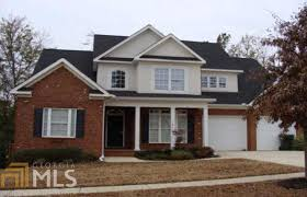 4 Bedroom Houses For Rent In Macon Ga by Macon Single Family Home Real Estate For Sale Macon Ga