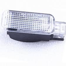 siege sharan qty2 tuke oem warning lights door lights fit vw sharan phaeton