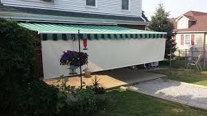 Retractable Awning Roof Mounted Retractable Patio Awning Bromame Retractable Fabric Patio Awning Twin Falls Id Roof Mount Awnings Youtube Mounted Sign Extreme Inc Globe Canvas Creative For And Deck Design Home In Massachusetts Sondrini Enterprises Dusoltriumphroofmountretractableawngbywindowworks A Co Dc Chrissmith Large Installation Lavallette Nj Residential Systems Sunshade