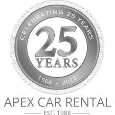 100 Truck Rental Berkeley Apex Eastbourne East Sussex 1 Review