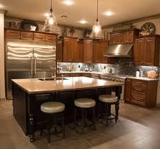 Oakcraft Cabinets Phoenix Az by Twd Design Build Remodel Rosie On The House