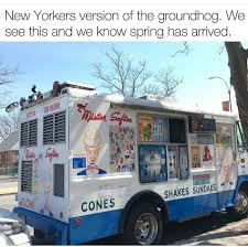 Mister Softee Bumpin The Hardest Beats : BlackPeopleTwitter Billings Woman Finds Joy Driving Ice Cream Truck Local 2018 Richmond World Festival Mister Softee San Antonio Tx Takes Me Back To Sumrtime As A Kid Always Got Soft Chocolate In Ice Lovers Enjoy Frosty Treat From Captain Norwalk Cops Help Kids Stay The Hour Bumpin The Hardest Beats Blackpeopletwitter Cool Ccessions Brick Township New Jersey Facebook Cream Truck In Lower Stock Photos Behind Scenes At Mr Softees Garage Drive Pulls Up And Hands Out Images Dread Central Sasaki Time Wheelchair Costume