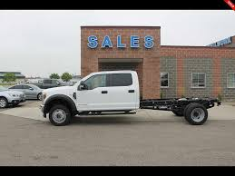 Truck Details | Wallwork Truck Center Luxury Motsports Fargo Nd New Used Cars Trucks Sales Service Mopar Truck 1962 1963 1964 1966 1967 1968 1969 1970 Autos Trucks 14 16 By Autos Trucks Issuu 1951 Pickup Black Export Dodge Made In Canada Old And Vehicles October Off The Beaten Path With Chris Best Photos Information Of Model Luther Family Ford Vehicles For Sale 58104 Trailer North Dakota Also Serving Minnesota Automotive News Revitalizing A Rare Find Railroad Sale Aspen Equipment St Louis Park Dealership Allstate Peterbilt Group Body Shop Freightliner