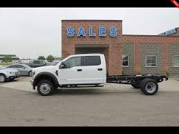 Truck Details | Wallwork Truck Center