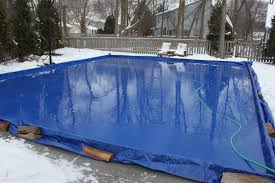 My Best Friend Craig: OUR HOMEMADE ICE RINK IS BACK! How To Build An Outdoor Rink Back Yard Skating Epic Failure Youtube Backyard Kit Forecast Lighting Fixtures Bed Table Tray Ikea Diy Ice Assembly Ice Rink Using Plywood Boards My Best Friend Craig Our Homemade Ice Rink Is Back A Mini Backyards Beautiful Rinks Contest Canada A Very Easy To Arctic Design And Ideas Of House Synthetic Buildmp4