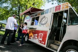 The Food Department - Our Favorite Recipes And Food Events From ... Food Truck Gallery 18 Prestige Custom Manufacturer Festivus Wooder Ice Why Youre Seeing More And Hal Trucks On Philly Streets On Cnection Trucks Franchise Conduit Stl Wagon St Louis Roaming Hunger 40 Delicious Festivals Coming To Pladelphia In 2018 Visit Beer Fest The Chester County Chamber Of Business Home Facebook Bill To Make Running A Easier Behind Wheel Kings Authentic Wandering Sheppard Tot Cart Councilman Introduces Bills Make Business Easier For Food