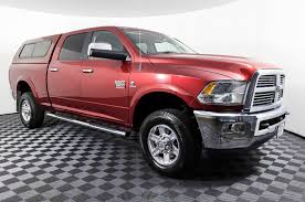 Used 2012 Dodge Ram 2500 Laramie 4x4 Diesel Truck For Sale - 50047 Rebuilt Restored 2012 Dodge Ram 1500 Laramie V8 4x4 Automatic Mopar Runner Stage Ii Top Speed Quad Sport With Lpg For Sale Uk Truck Review Youtube Dodge Ram 2500 Footers Auto Sales Wever Ia 3500 Drw Crewcab In Greenville Tx 75402 Used White 5500 Flatbed Vinsn3c7wdnfl4cg230818 Sa 4x4 Custom Wheels And Options Road Warrior Photo Image Gallery Reviews Rating Motor Trend 67l Diesel 44 August Pohl